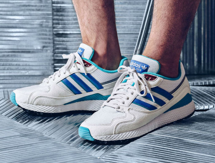 017a5d5c4a483 On Sale  adidas Ultra Tech OG