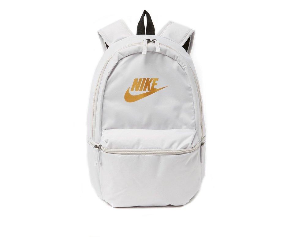 On Sale  Nike Heritage Backpack