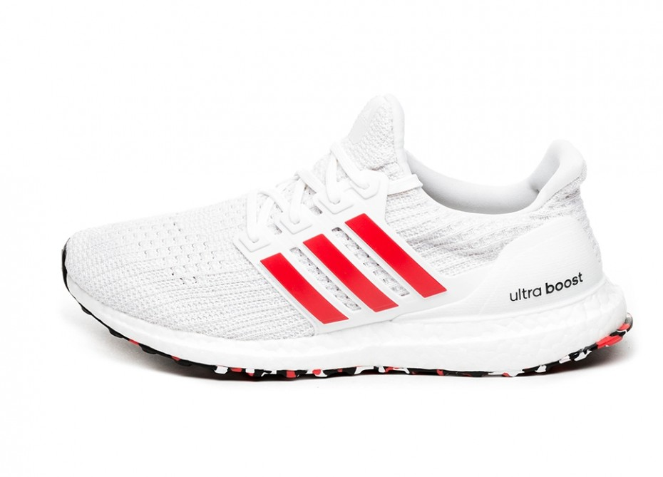 quality design 15849 4155d Now Available  adidas Ultra Boost 4.0