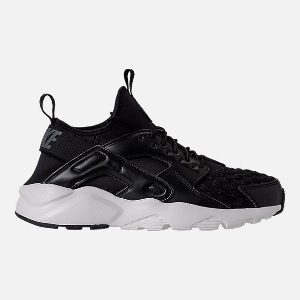c62525eeccbaf On Sale  Nike Air Huarache Ultra SE Woven — Sneaker Shouts