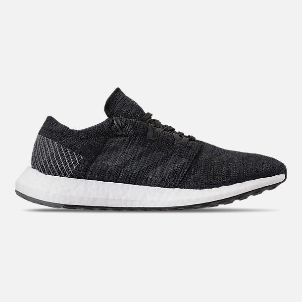 a6de81fbb486c On Sale  adidas PureBoost GO — Sneaker Shouts