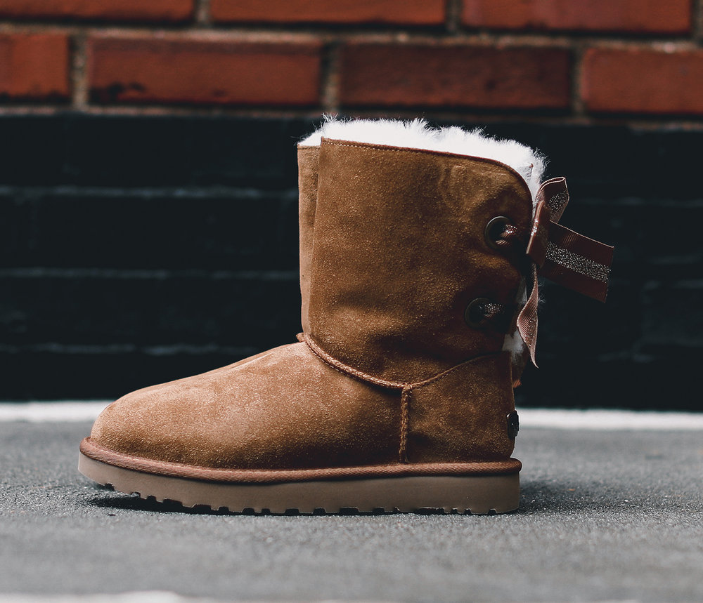 e33023e9ca3f11 On Sale  20% OFF + FREE shipping on Women s UGG Boots — Sneaker Shouts