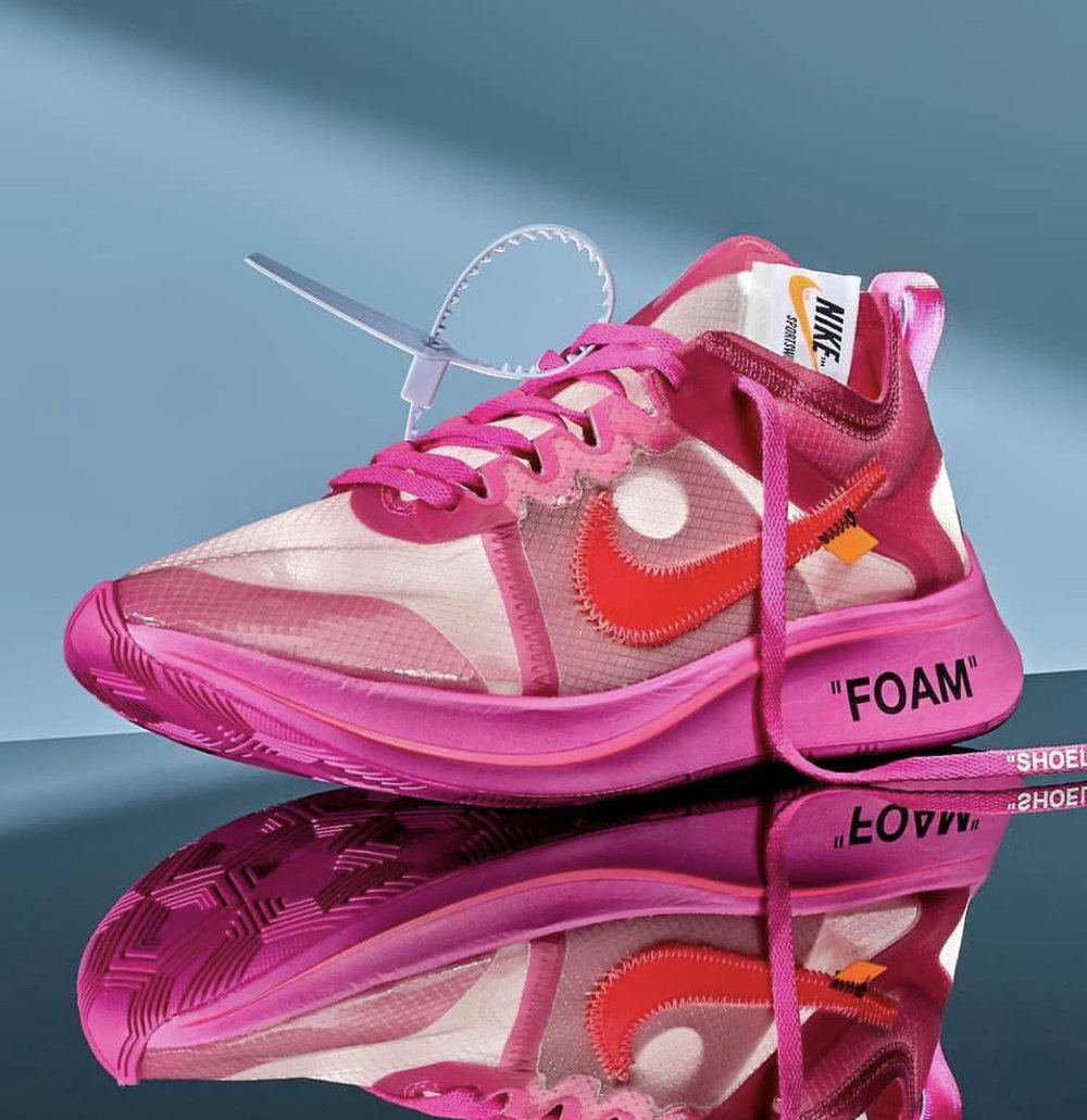 92979093eace Now Available  Off-White x Nike Zoom Fly SP