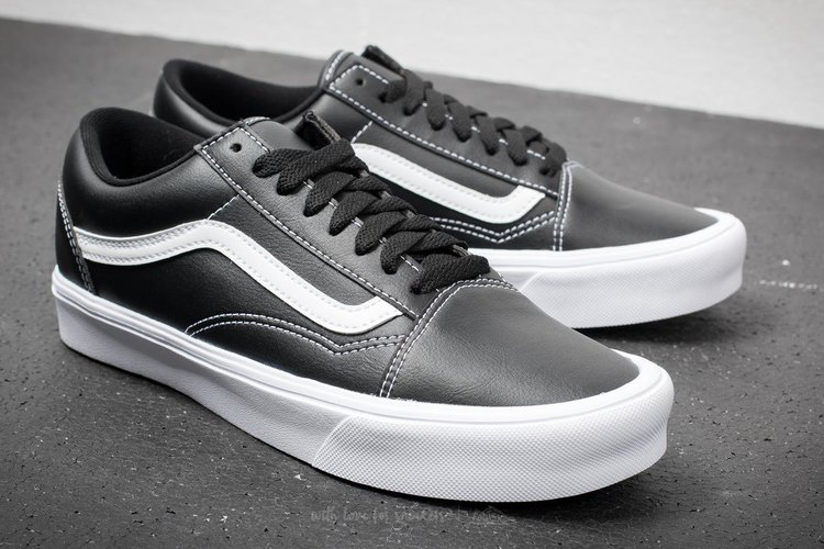 6d793adfbdda On Sale  Vans Old Skool
