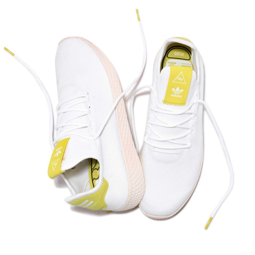 986198082 On Sale  Pharrell x adidas Tennis Hu