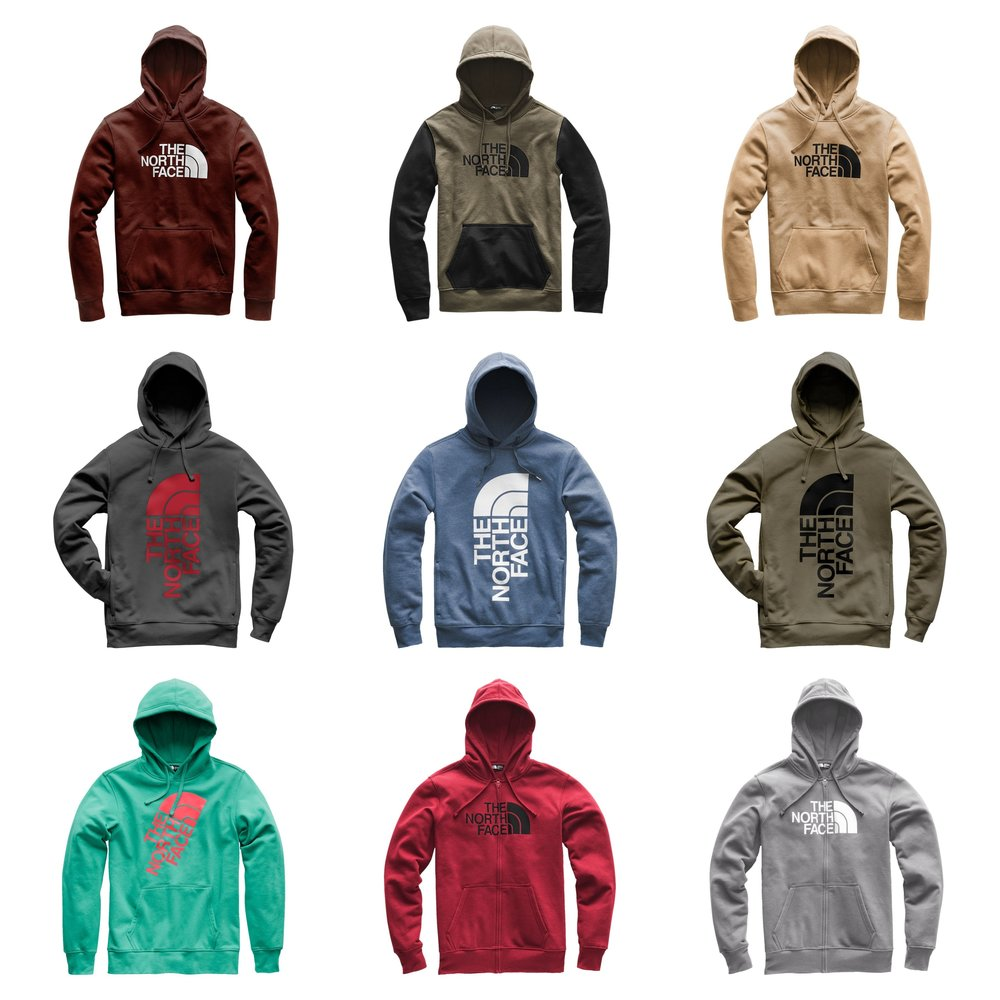 North-Face-Hoodies.jpg
