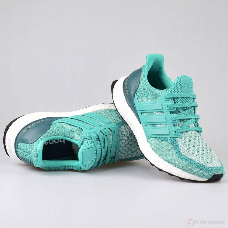 7ee8964ede872 On Sale  Women s adidas Ultra Boost 2.0