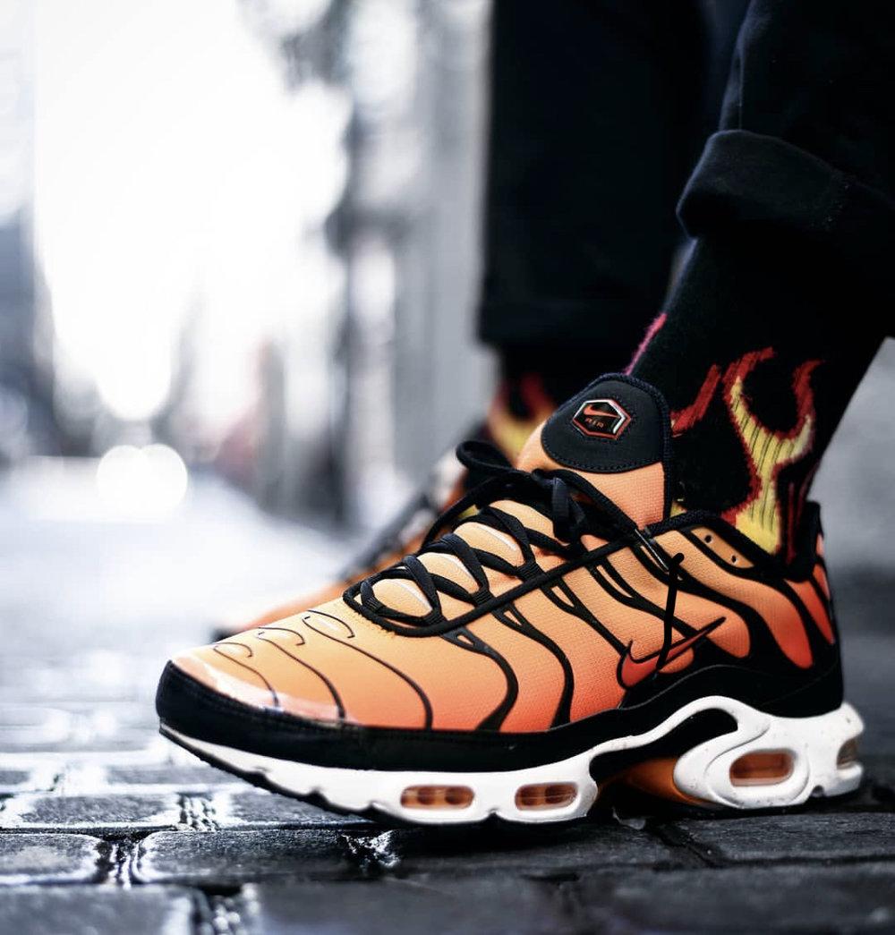075c33a1316b1 On Sale  Nike Air Max Plus OG