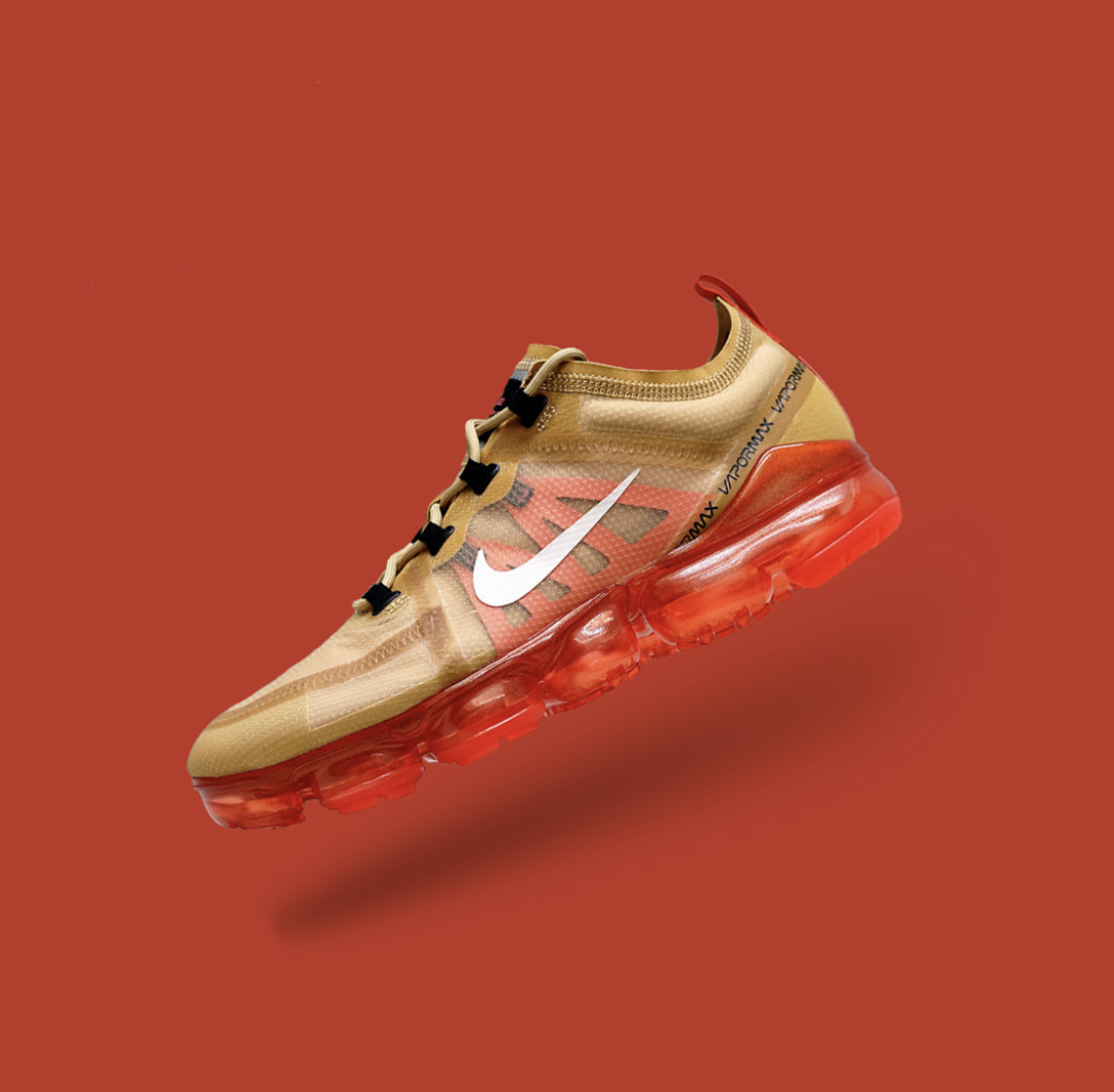 Nike Air VaporMax 2019 \