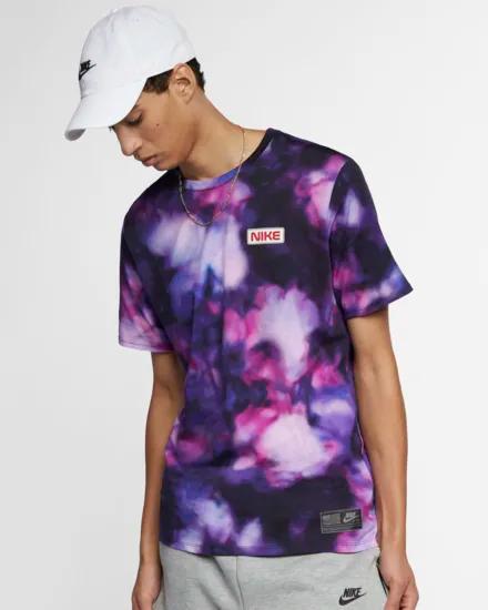 sportswear-mens-printed-t-shirt-8977B1.png