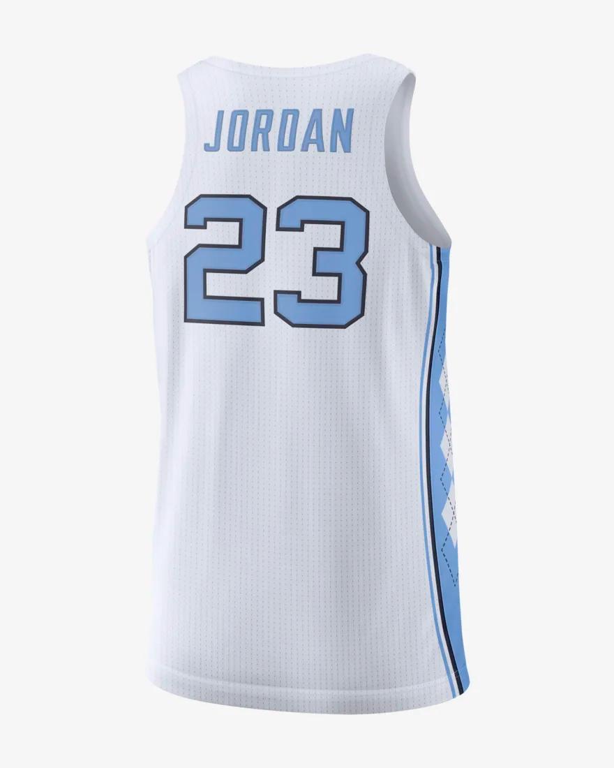 jordannorth-carolina-mens-basketball-jersey-8nAqln (1).png