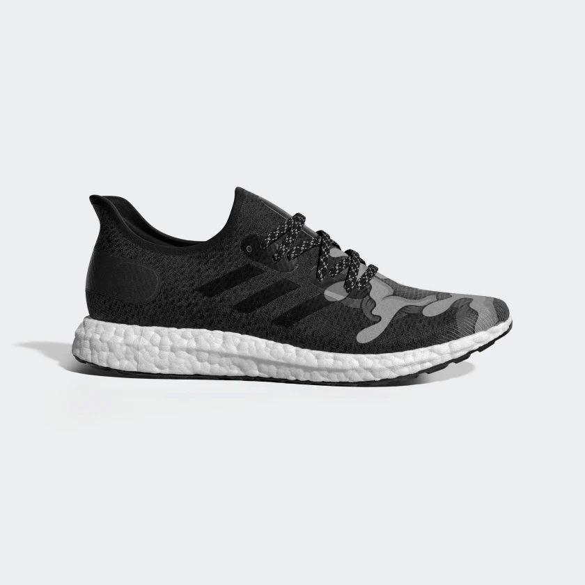 SPEEDFACTORY_AM4_L_A__Aaron_Kai_Shoes_Black_EG7484_01_standard.png