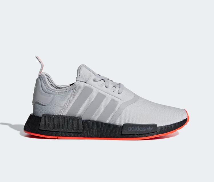 b4f87d33a31 Sneaker Deals — Sneaker Shouts