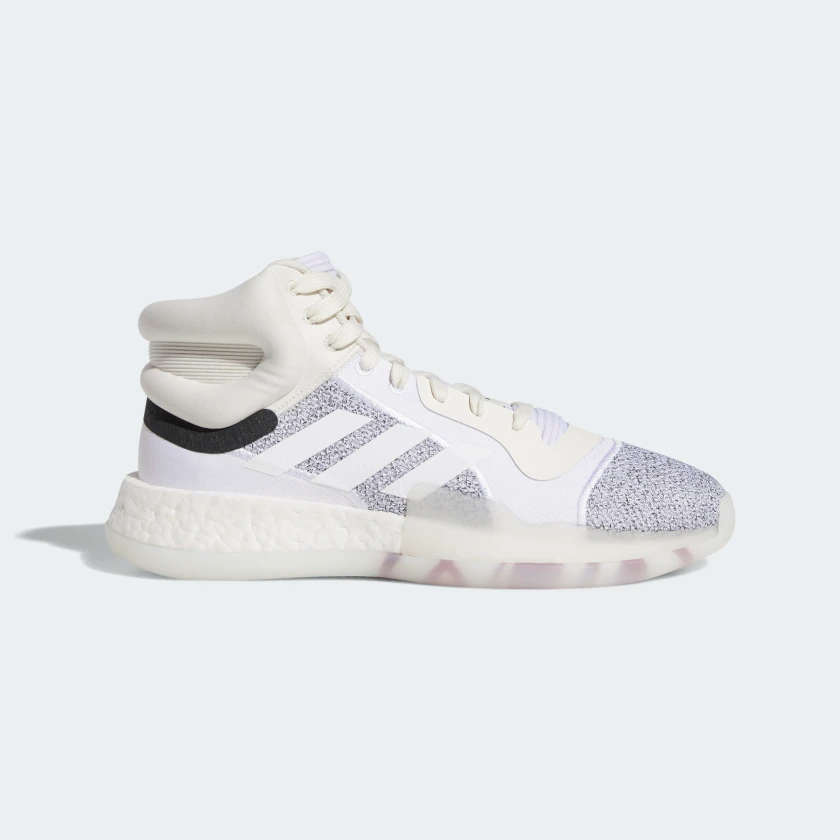 Marquee_Boost_Shoes_White_G28978_01_standard.png