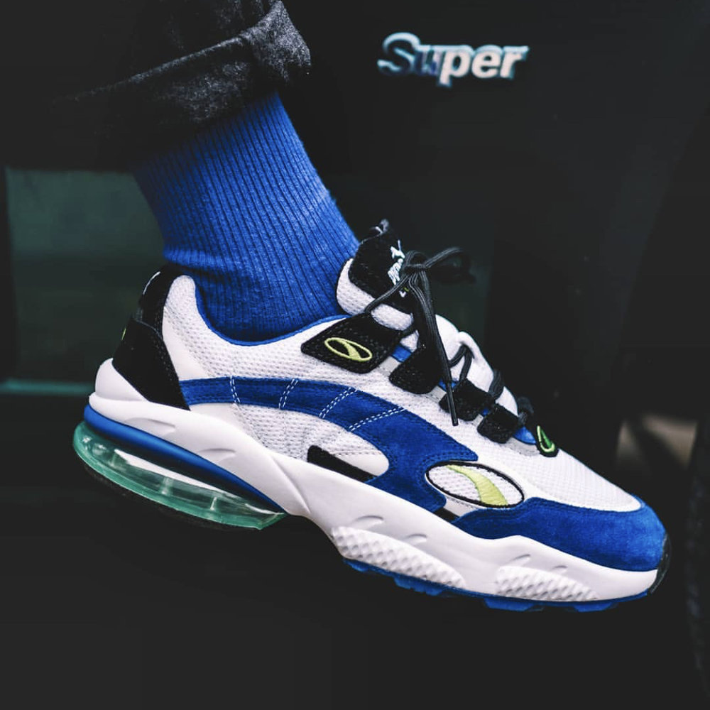 On Sale  Puma Cell Venom OG