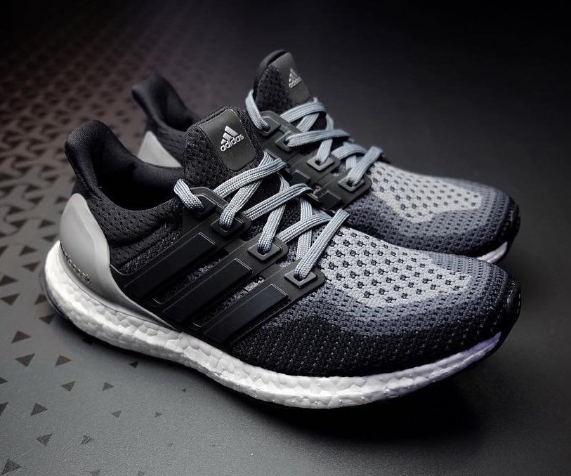 super popular 3edd5 6e8f3 Restock Womens adidas Ultra Boost 2.0
