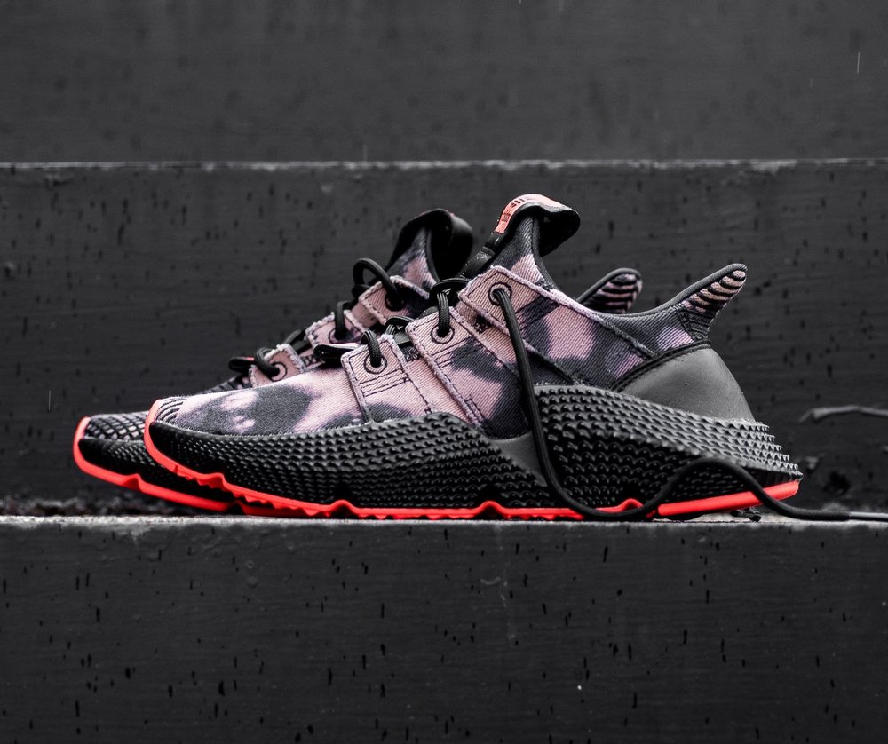 On Sale  adidas Prophere Runner