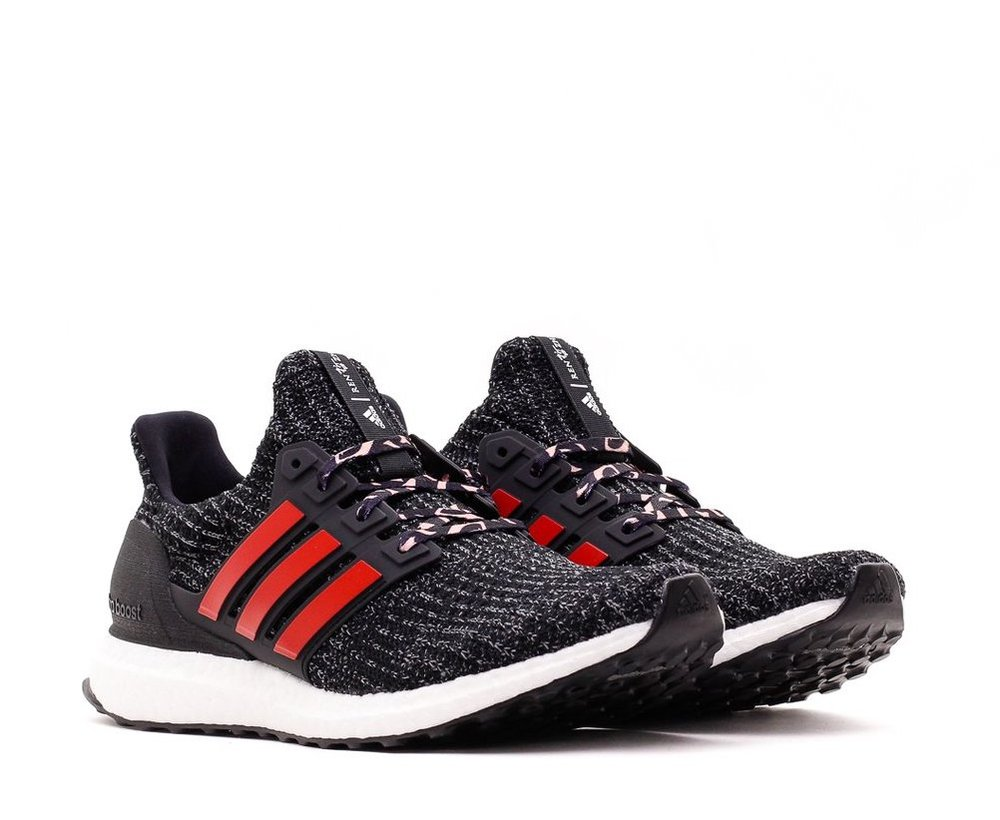 4e0e37e4474b Now Available  adidas Ultra Boost 4.0