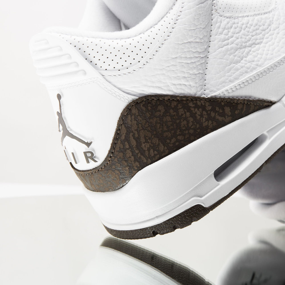 cea4c7ed4c1b New Releases and Restocks — Sneaker Shouts
