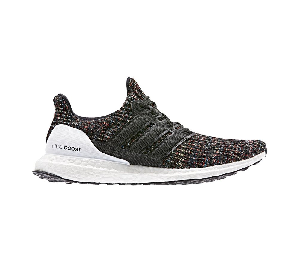Now Available  adidas Ultra Boost 4.0