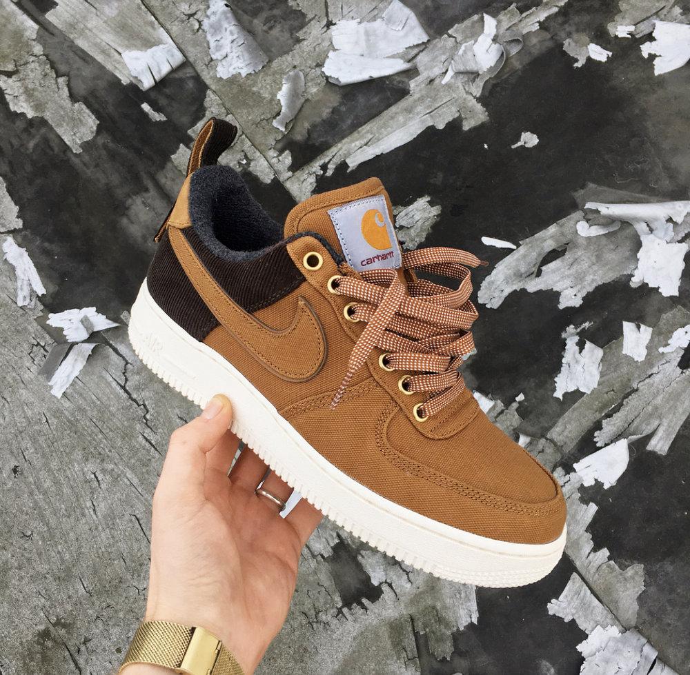 cb57a53c38 Sneaker Deals — Sneaker Shouts