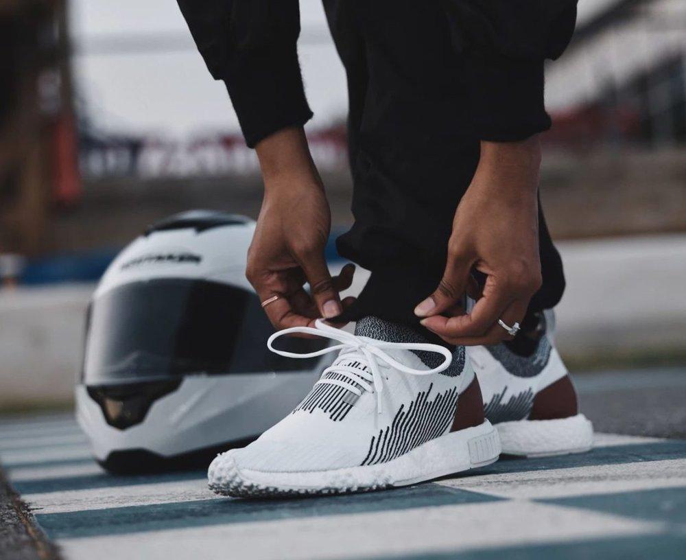 df559fcc291e Sneaker Deals — Sneaker Shouts