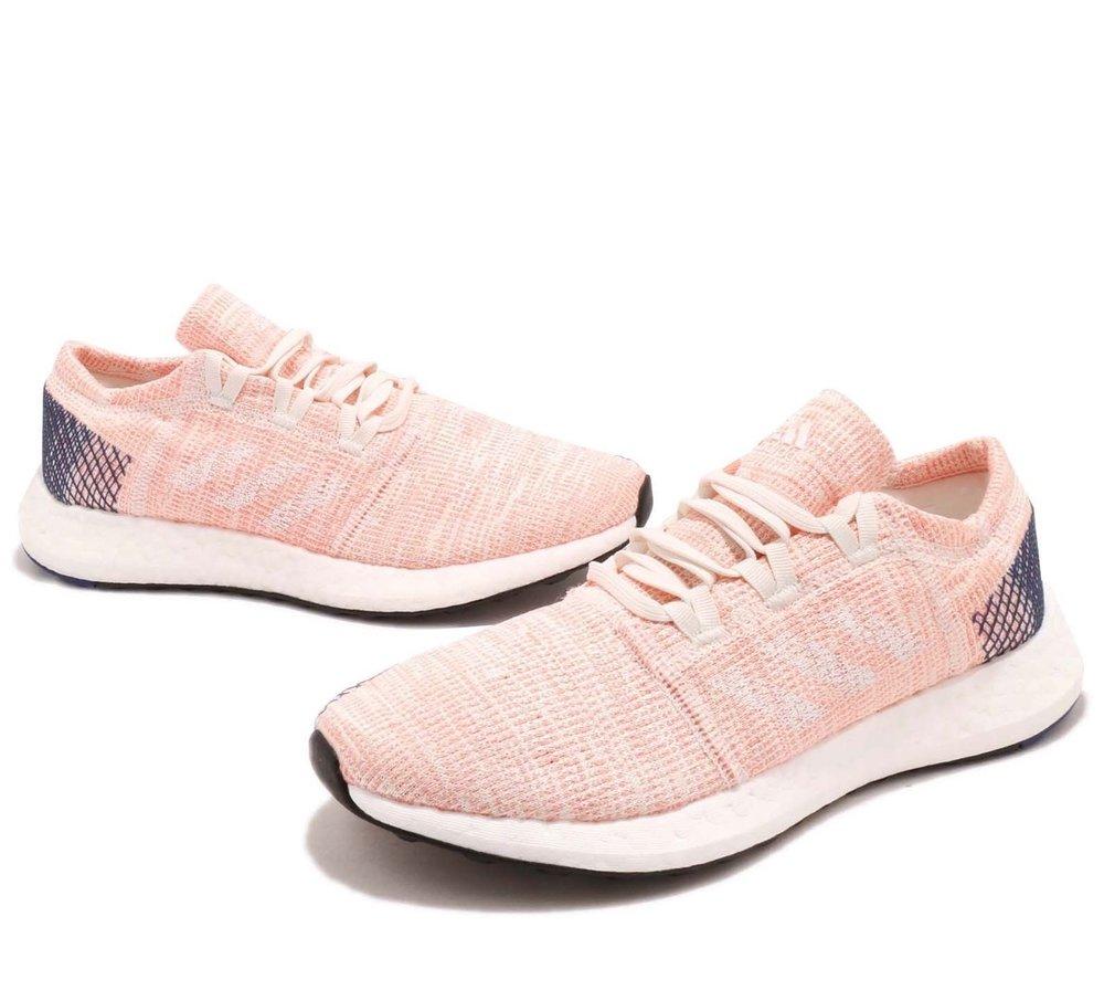 a8555231e Women s adidas PureBoost GO