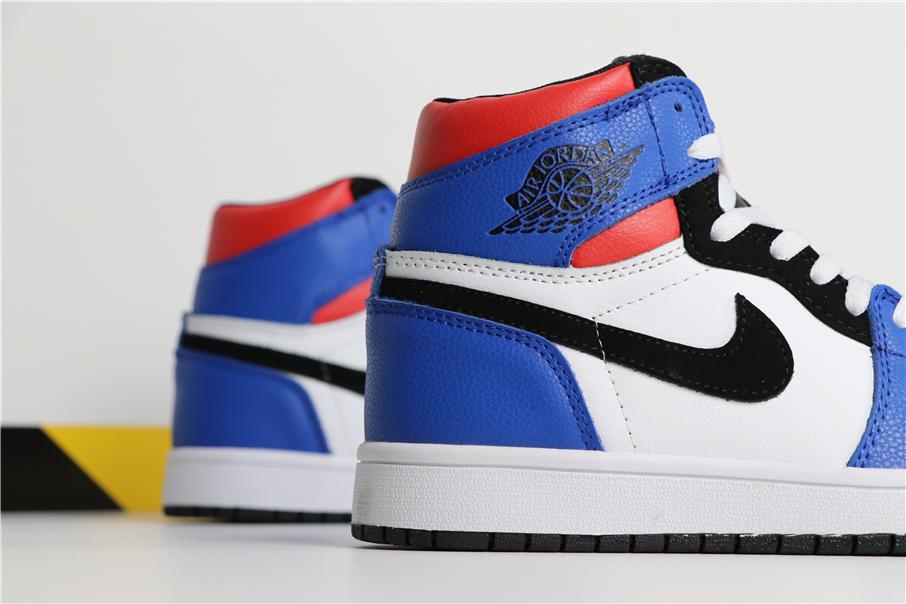 Now Available  Kid s Air Jordan 1 Mid