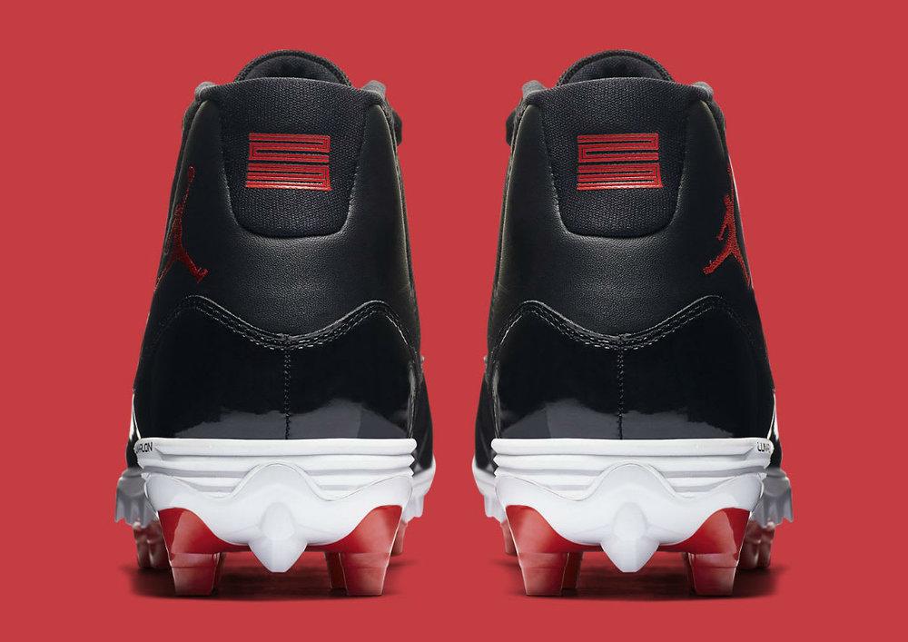 2ebe73ce413 On Sale: Air Jordan 11 Retro