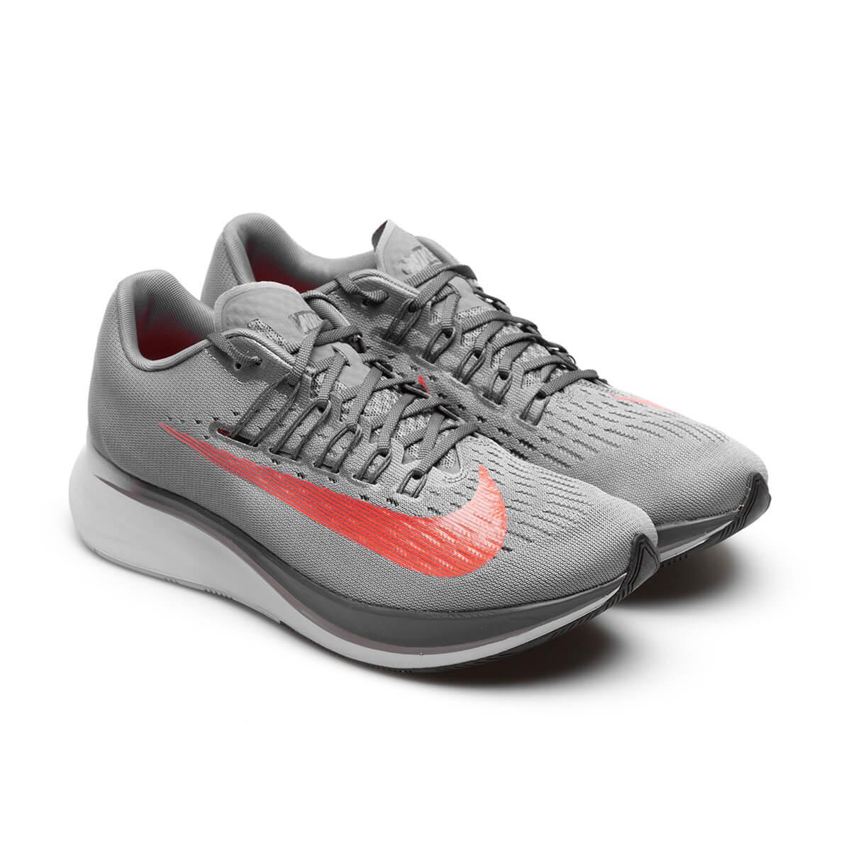 On Sale: Nike Zoom Fly \