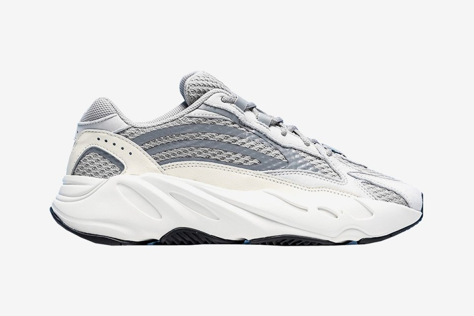 f64b8adf36f0 Now Available  adidas YEEZY 700 V2