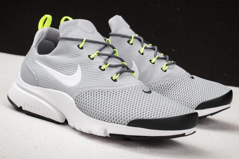 09d3ea546199 On Sale  Nike Presto Fly