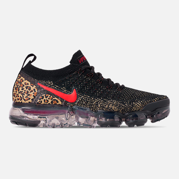 17fb9707c16ec Now Available  Women s Nike Air VaporMax Flyknit