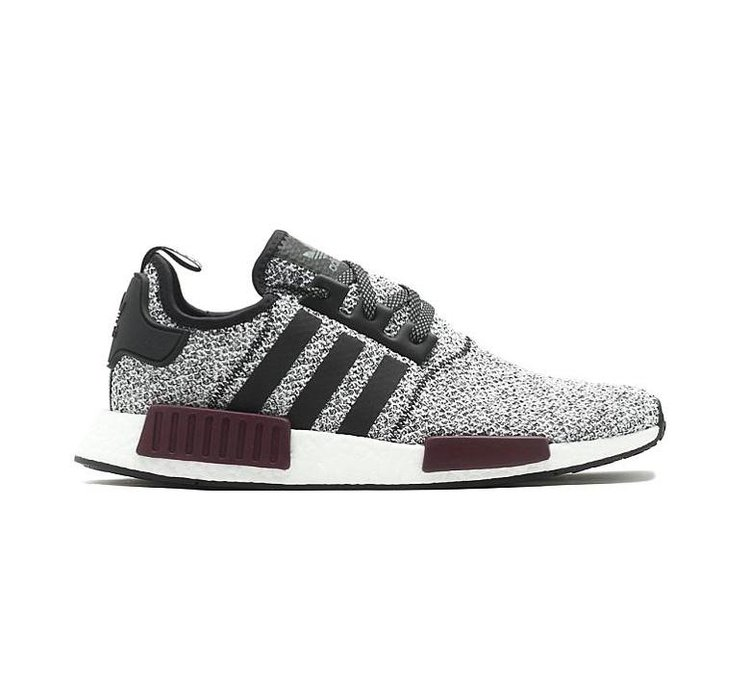 50b24d56170a0 On Sale  adidas NMD R1 Reflective
