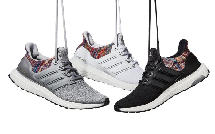 d715b363a668b New Releases — Sneaker Shouts