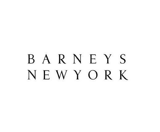 677ade17d8b Sitewide Sale via Barneys New York