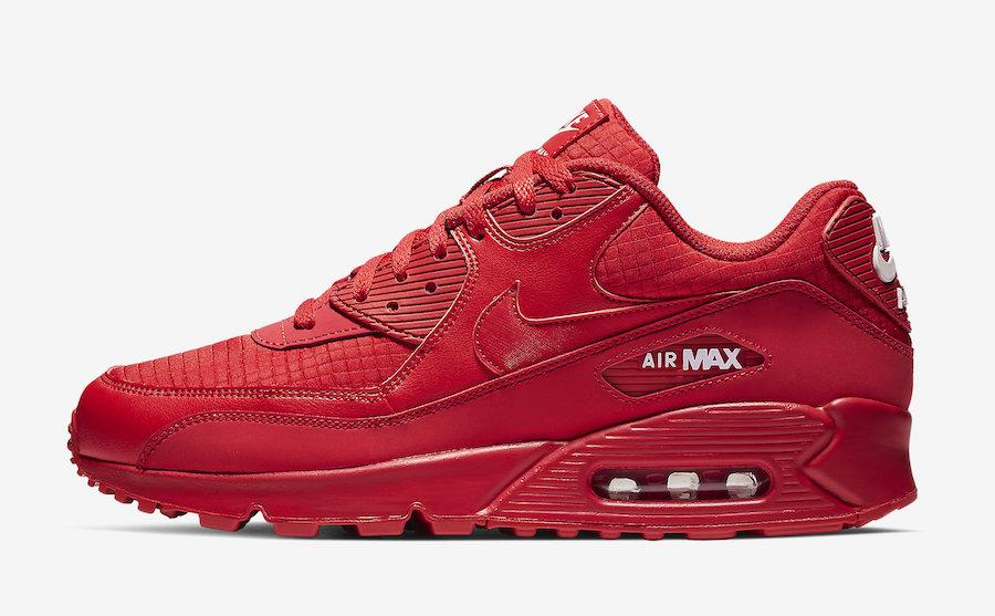 Nike Air Max 90 : 70% 0ff ,Reebok
