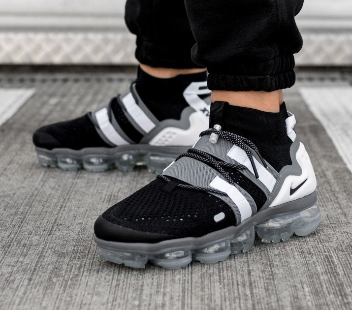 a47d301538908 On Sale  Nike Air VaporMax Flyknit Utility