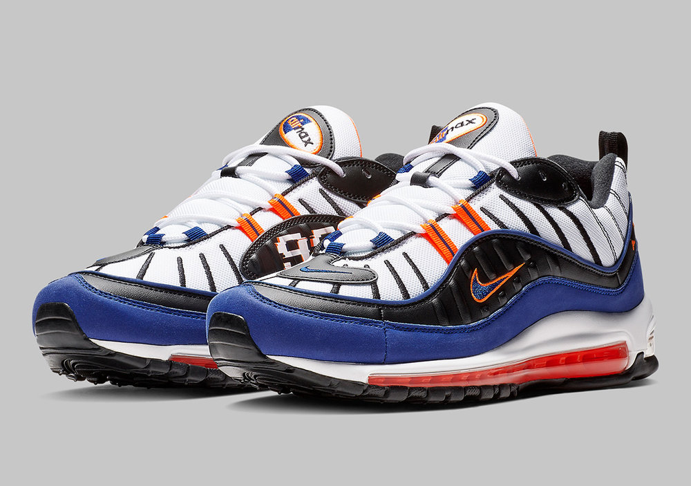 738077d74f020 Now Available  Nike Air Max 98