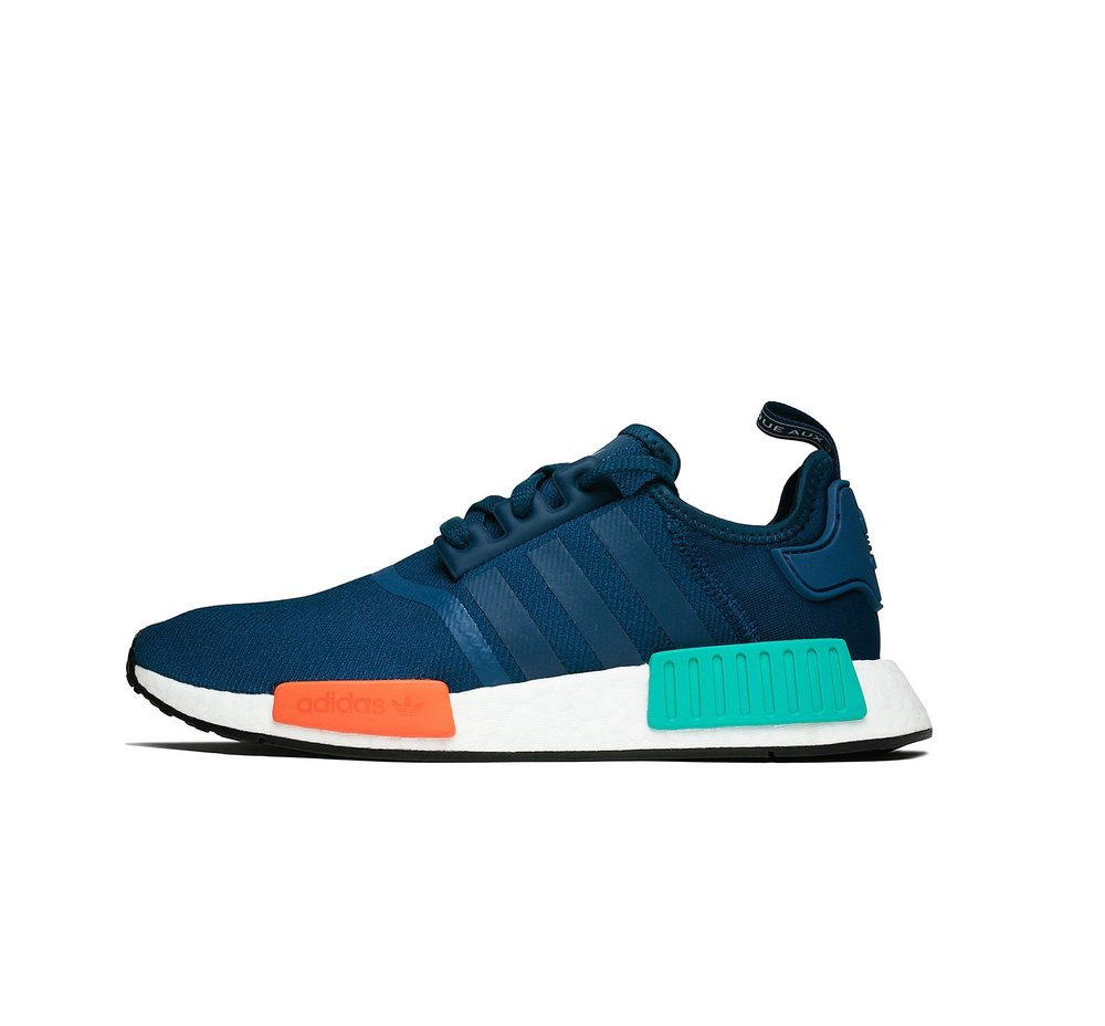 0e8f25361699b On Sale  adidas NMD R1