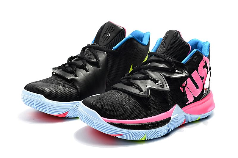 3b1df8074821 Now Available  Nike Kyrie 5