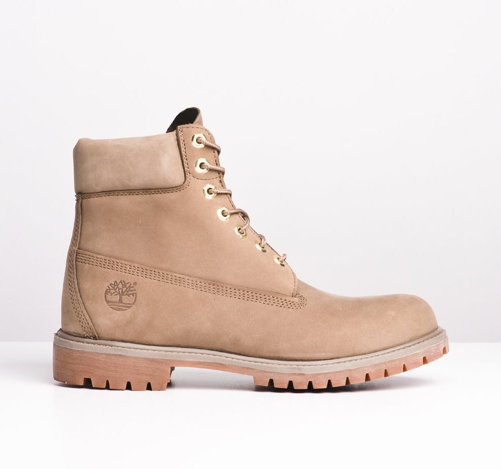 01af4b9f585d0 On Sale  Timberland 6-inch Premium Boot