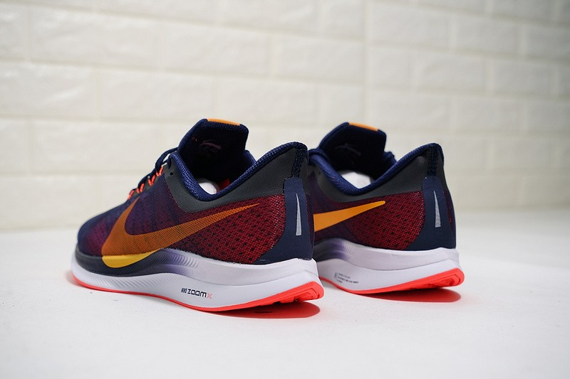 On Sale  Nike Zoom Pegasus Turbo