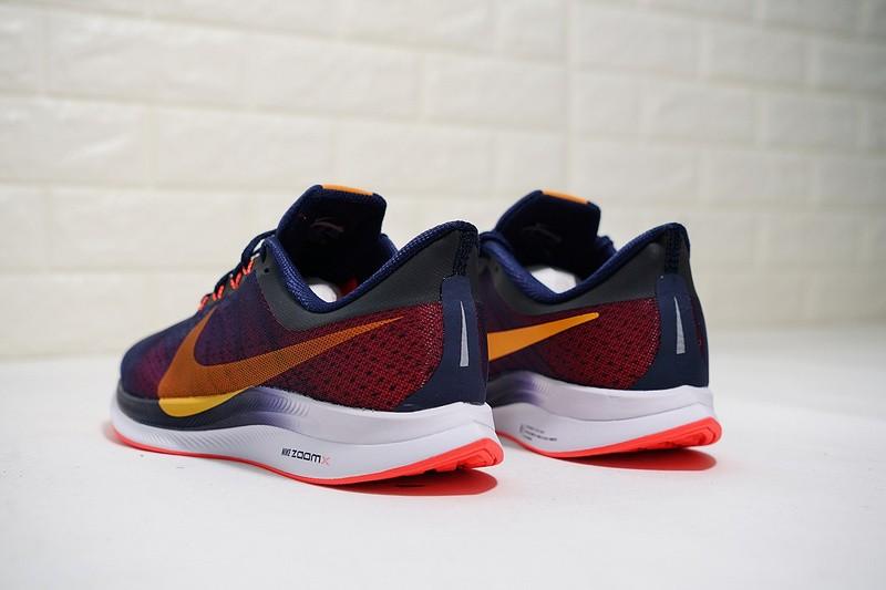 Nike Zoom Pegasus Turbo \