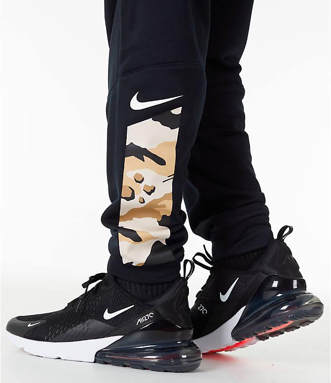 6729f9755 On Sale: Nike Dri-Fit