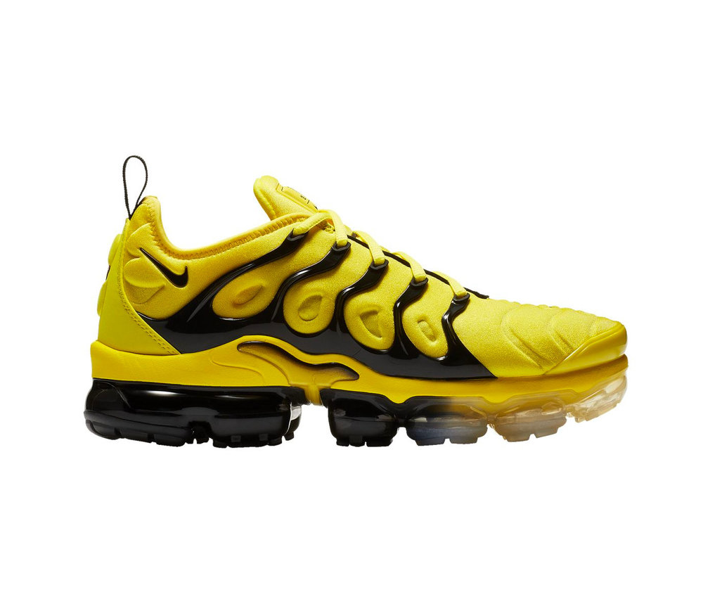 4a9492a394b Now Available  Nike Air VaporMax Plus