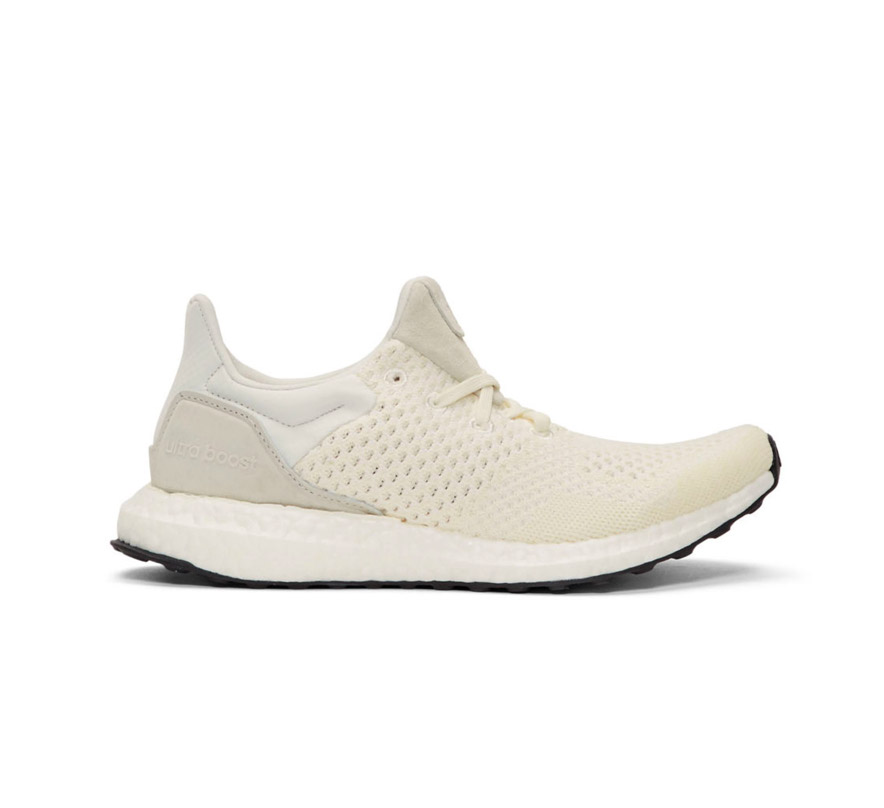 bddeb812262 Now Available  adidas Ultra Boost Uncaged CBC