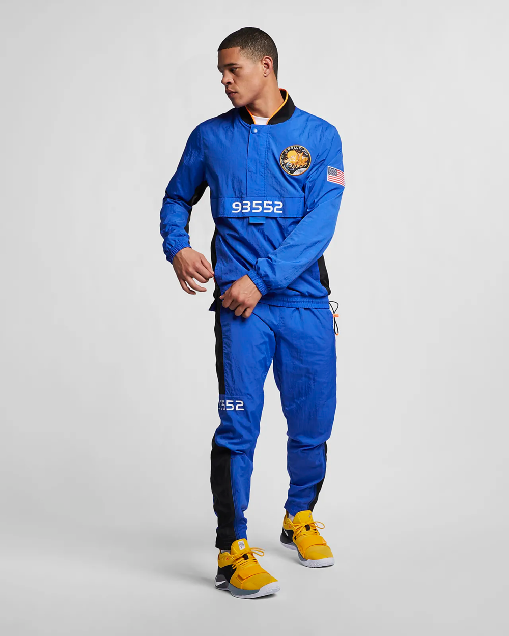 pg-nasa-mens-basketball-tracksuit-7WcSpg.png