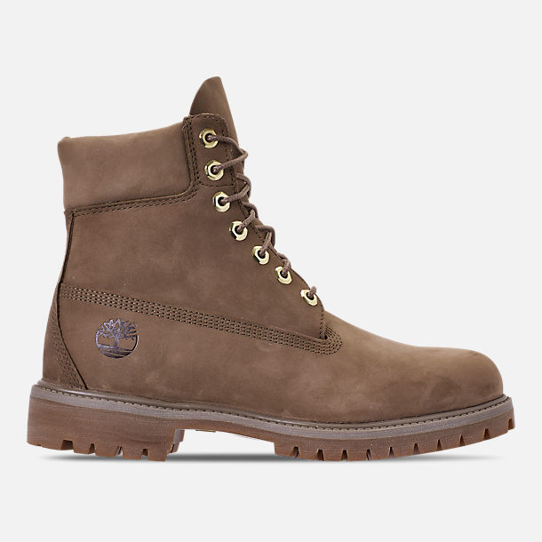 61683b6cdcc8e On Sale  Timberland 6-inch Premium Boot