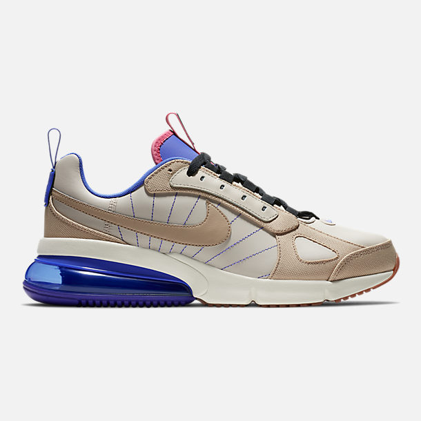 Nike Air Max 270 Futura \